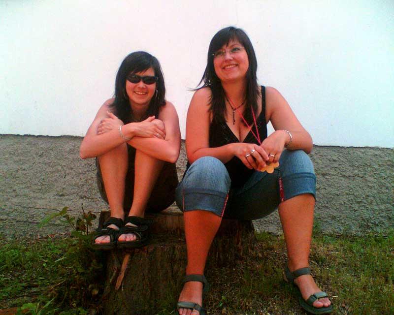 Klička a Urbis