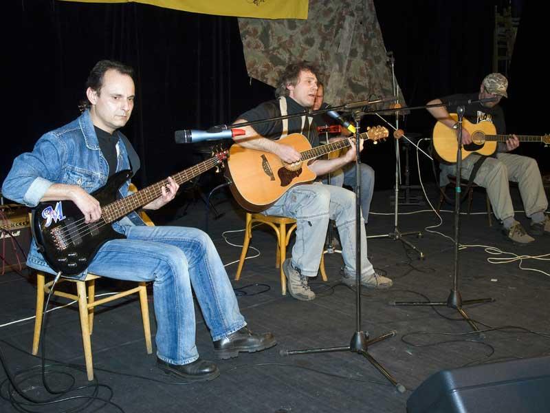 www.pavelsilhavy.cz