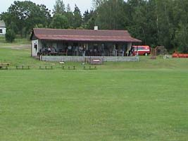 2004070506