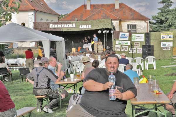 http://www.mojefoto.estranky.cz/
