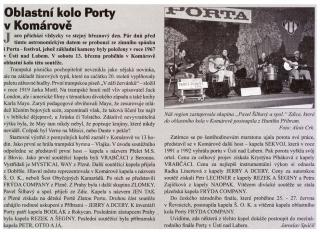 Podbrdské noviny 6/2010