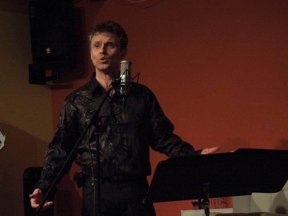 Pavel Šilhavý