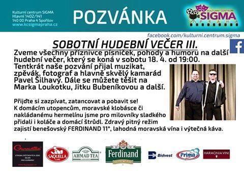 sobotna-hudebna-veaer-2015-04-18